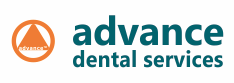 advance_dental_services